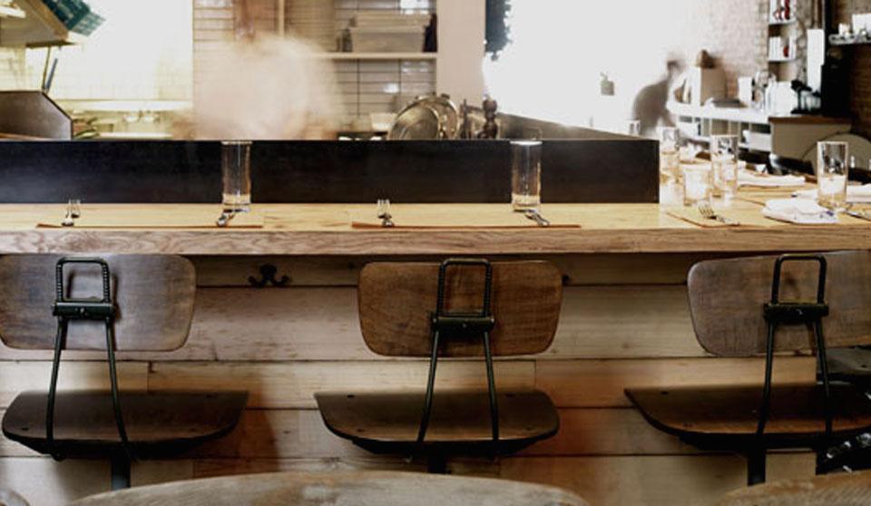 6plus Custom Furniture Los Angeles Indoor Outdoor Custom Furniture Interior Design